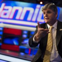 people-seanhannity