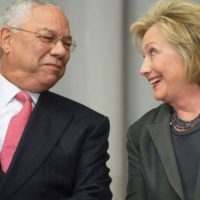 powell-clinton