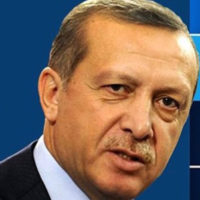 the_troubles_with_turkey_montages