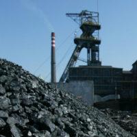 coal-crop