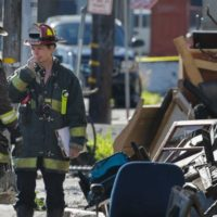 gty-oakland-warehouse-fire-1-jt-161204_12x5_1600