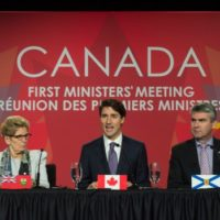 first-ministers-20161209-3