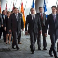 first-ministers-meeting