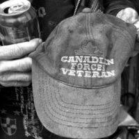 homeless-veterans-container-20111107