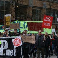 kinder-morgan-pipeline-protest