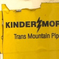 kinder-morgan-trans-mountain-pipeline