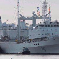 navy-supply-ships