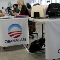 170102175548-obamacare-sign-2-overlay-tease