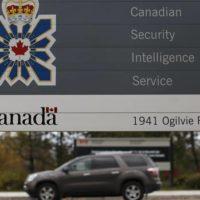 OTW13-CANADA-POLITICS
