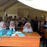 afghanistan-education (1)