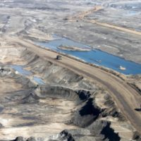 alberta-oilsands-aerial-view