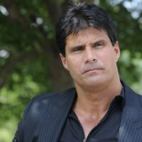 canseco-celebrity-boxing-lawsuit