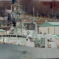 frigates-refit-20080421-topix