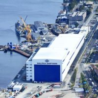 irving_shipyard_31