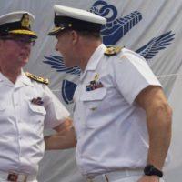 navy-command-20160623