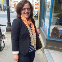 ottawa-vainer-ndp-candidate-emilie-taman