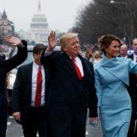 trump-inauguration (1)