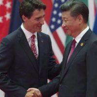 web-wo-china-trade-0117