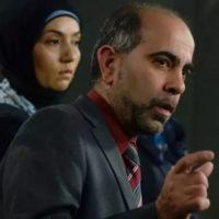 canadian-Muslim-Forum-spokesperson-Samah-Jebbari