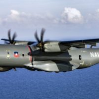 fixed-wing-search-plane-c-295