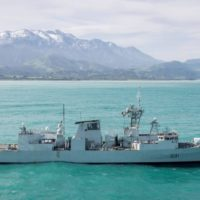 hmsc-vancouver-in-nz