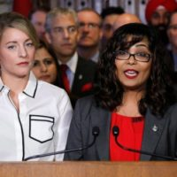 joly-and-khalid-on-m-103