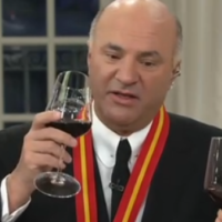 kevin-o-leary-wine