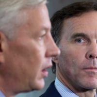 morneau-advisory-council-20161020