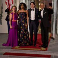 state-dinner.jpg.size.custom.crop.1086x724