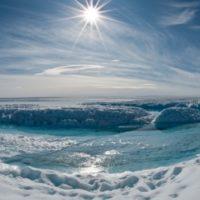 supra-glacial-river-greenland