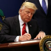 usa-trump-immigration