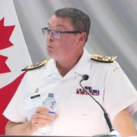 vice-admiral-mark-norman
