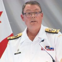 vice-admiral-mark-norman