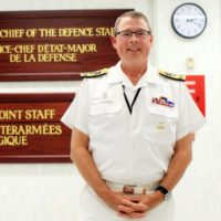 vice-admiral-mark-norman.jpg.size.custom.crop.1086x724