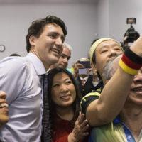 9a87eeae714f63472d9006da682edf87.jpg - The Canadian Press - CP