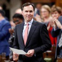 CJW07-CANADA-ECONOMY+BUDGET