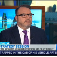 CTV-Power-Play-Strategy-Session-on-Kelly-Leitch,-Byelection-Nominations