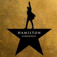 Mirvish-Productions-Bringing-Smash-Hit-'Hamilton'-To-Toronto-678x381