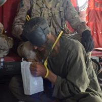 afghan-detainee-2011