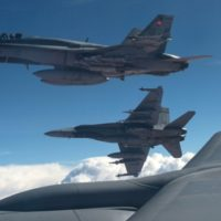 canadian-cf-18s-isis-iraq
