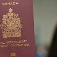 canadian-diplomatic-passport
