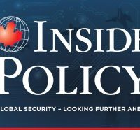 insidepolicyglobalsecurity-300x186