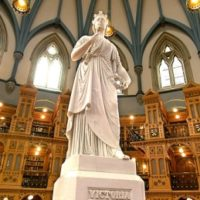library-of-parliament-ottawa