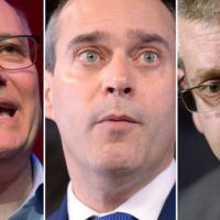 ndp-leadership-contenders-julian-caron-and-angus
