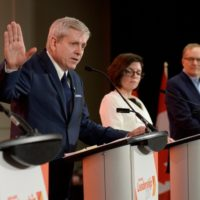 ndp-leadership-debate-20170312