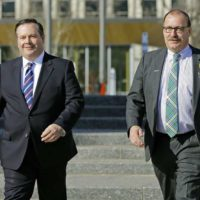 newly-elected-alberta-progressive-conservative-party-leader