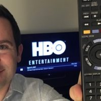 steve-elliott-hbo-streaming-cable-tv-remote