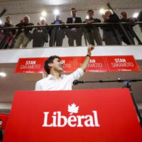 trudeau-byelections