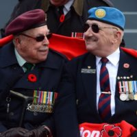 veterans-pensions-remembrance-day (1)
