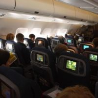 web-us-flights